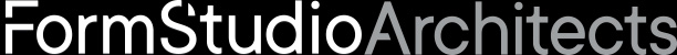 FormStudio Logo