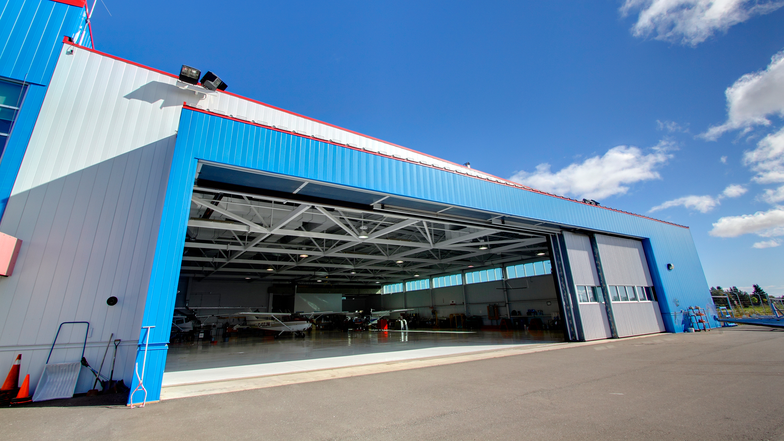 Aviation Centre of Excellence